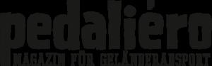 logo_pedaliero