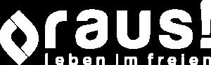 logo_raus