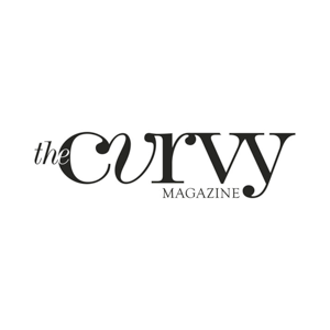 THE CURVY MAGAZINE