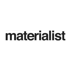 MATERIALIST