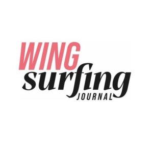WINGsurfing Journal